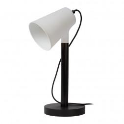 Настольная лампа Lucide Bryton 13528/01/30