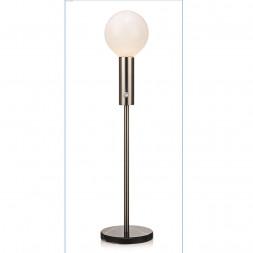 Настольная лампа Markslojd Marble 105518