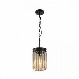 Подвесной светильник Citilux CL332012