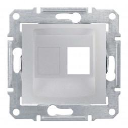 Адаптер для коннекторов АМР Schneider Electric Sedna SDN4300660