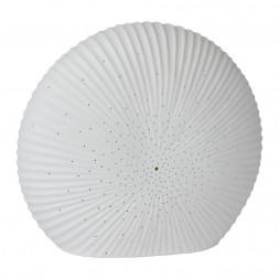 Настольная лампа Lucide Shelly 13527/26/31