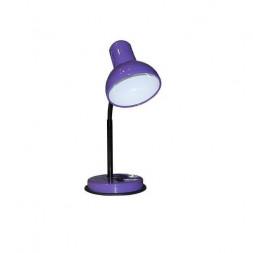 Настольная лампа Seven Fires Эир 72000.04.58.01