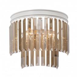 Настенный светильник Vitaluce V5156-0/3A