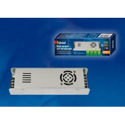 Блок питания (UL-00002434) Uniel UET-VAS-360A20 12V IP20