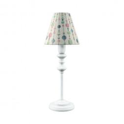 Настольная лампа Lamp4you Classic E-11-WM-LMP-O-17