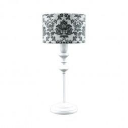 Настольная лампа Lamp4you Classic E-11-WM-LMP-Y-2