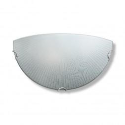 Настенный светильник Vitaluce V6142/1A
