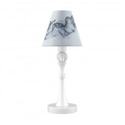 Настольная лампа Lamp4you Eclectic M-11-WM-LMP-O-10