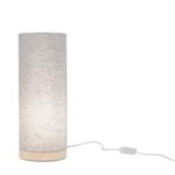 Настольная лампа Maytoni Marseille MOD039TL-01N