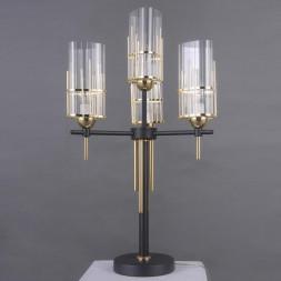 Настольная лампа Lumien Hall Мирра 33063.04.69.04