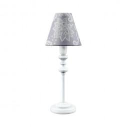 Настольная лампа Lamp4you Provence E-11-WM-LMP-O-3