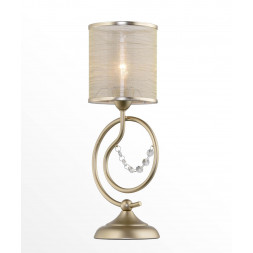 Настольная лампа Rivoli Cascata 2016-501