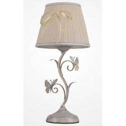 Настольная лампа Rivoli Farfalla 2014-501