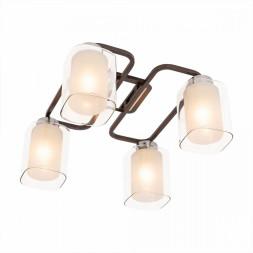 Потолочный светильник Citilux CL159241