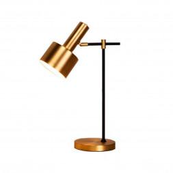 Настольная лампа Kink Light Орфей 07025-1