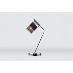 Настольная лампа Rivoli Lattea 3035-501