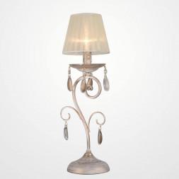 Настольная лампа Rivoli Oro 2011-501