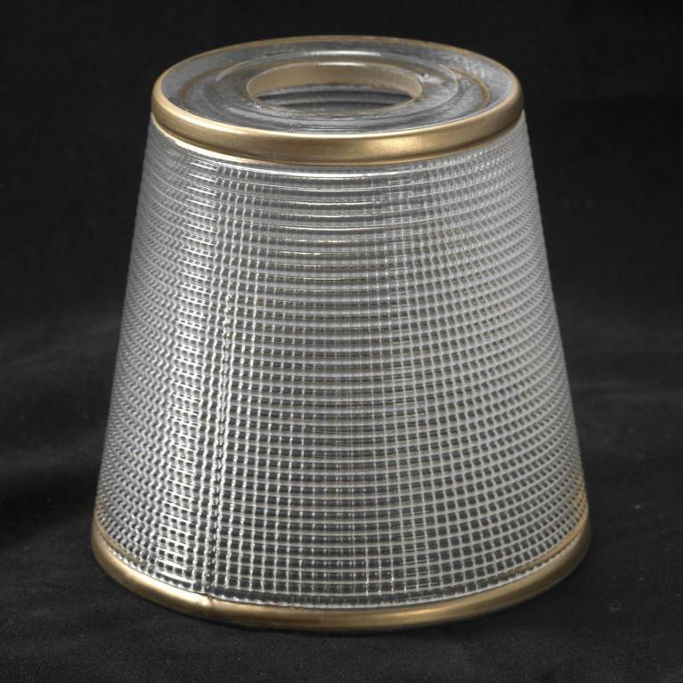 Потолочная люстра Lussole Lgo LSP-0223