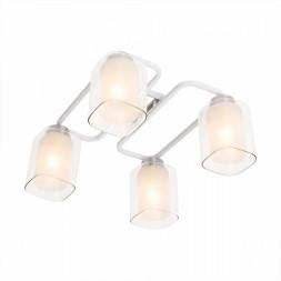 Потолочный светильник Citilux CL159240