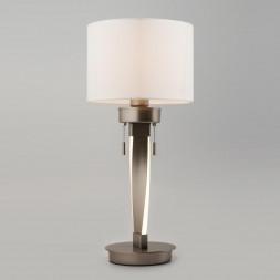 Настольная лампа Bogates Titan 993
