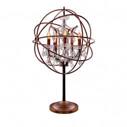 Настольная лампа Loft IT Loft1897T