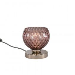 Настольная лампа Reccagni Angelo P 10006/1