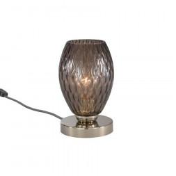 Настольная лампа Reccagni Angelo P 10007/1