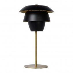 Настольная лампа Lucide Jericho 05529/01/30