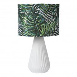 Настольная лампа Lucide Serenoa 13536/81/31