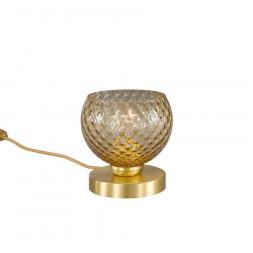 Настольная лампа Reccagni Angelo P 10032/1