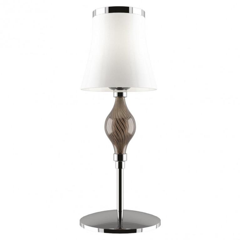 Настольная лампа Lightstar Escica 806910