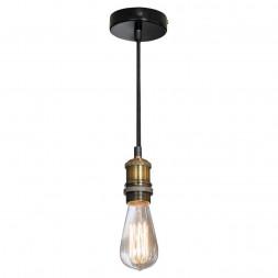 Подвесной светильник ST Luce Gabbia SLD963.313.01