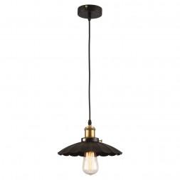 Подвесной светильник ST Luce Karlo SLD969.403.01