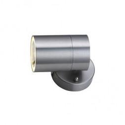 Уличный настенный светильник Horoz 075-008-0001 (HL265)