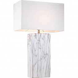 Настольная лампа Lucia Tucci Harrods T941.1