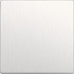 Клавиша для выключателя перекрестного перламутровый рифленый WL13-SW-1G-C-CP 4690389124396