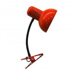 Настольная лампа Seven Fires Эир 72001.04.26.01