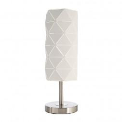 Настольная лампа Deko-Light Asterope linear 346003