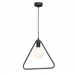 Подвесной светильник Vitaluce V4090/1S