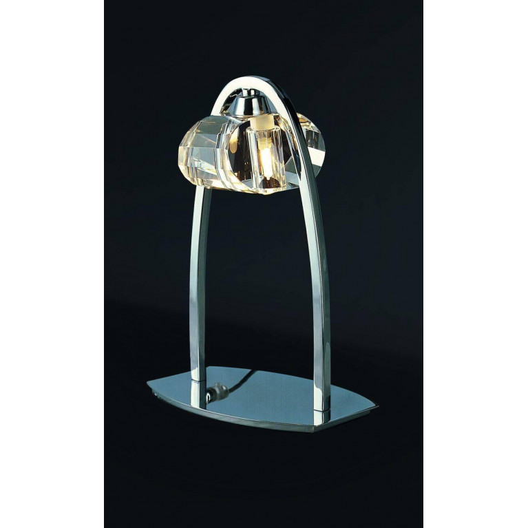 Настольная лампа Mantra Alfa 0425