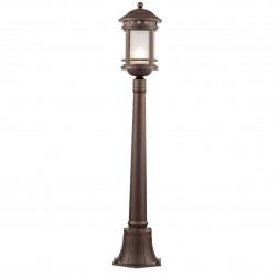Уличный светильник Maytoni Salamanca O031FL-01BR