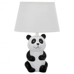 Настольная лампа Omnilux Marcheno OML-16414-01