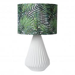 Настольная лампа Lucide Serenoa 13537/81/31