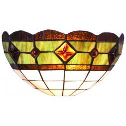 Настенный светильник Velante 855-801-01