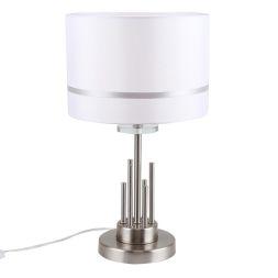 Настольная лампа Stilfort Chart 1045/11/01T