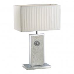 Настольная лампа Lightstar Faraone 870936