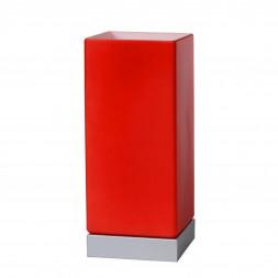 Настольная лампа Lucide Colour -Touch 71529/01/32