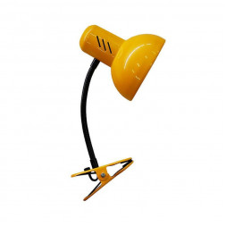 Настольная лампа Seven Fires Эир 72001.04.45.01