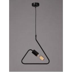 Подвесной светильник Vitaluce V4333-1/1S