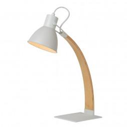 Настольная лампа Lucide Curf 03613/01/31